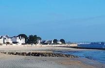 Chambres d'hôtes à Lorient La Masana