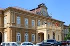 National Museum of Montenegro