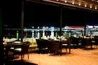 Hotel Riviera, Baku