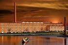 Aveiro Congress Center (Centro de Congressos de Aveiro)