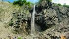 Ram Rama Waterfall
