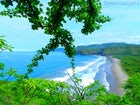 Nancite Beach (Playa Nancite), Guanacaste, Costa Rica