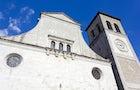 Duomo di Cividale del Friuli