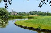 Golfclub Kagerzoom