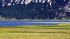 Blidinje Lake