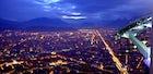 La Bastille de Grenoble et son Téléphérique - officiel