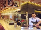 Santerra Restaurant