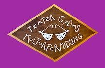 Teater Gyda