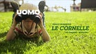 "Parco Faunistico ""Le Cornelle"""