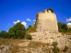 Old Bočac Fort, Dabrac