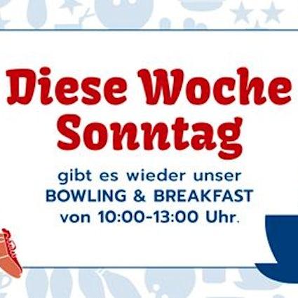 Planet Bowling Kaiserslautern