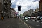 Bolshaya Yakimanka Street, Moscow