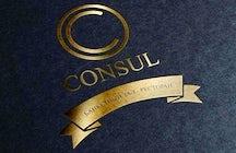 """Ресторан """"Consul"""""""