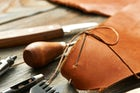 Luiza Perea Handcrafted Shoes
