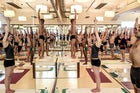 Bikram Yoga Altona