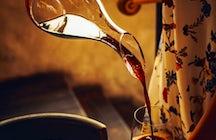Armenia Wine factory & Nazani restaurant