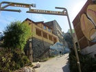 Museo a Cielo Abierto, Valparaíso