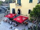 Pizzeria Porta Nizza Restaurant