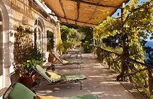 Villa Orizzonte - Amalfi Coast
