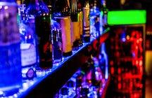 The Drunken Lords Club, Bucharest