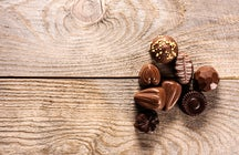 Auer Chocolatier, Geneva