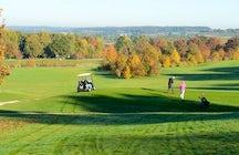 Golfbaan Het Rijk van Margraten