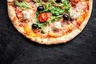 Pizzeria Saporita