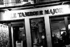 Tambour Major