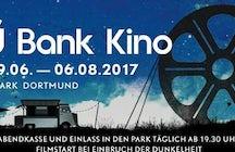 PSD Bank Kino Dortmund