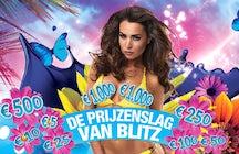 Blitz Antwerpen