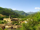The Monasteries of San Millan de la Cogolla