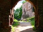 Viljandi Castle