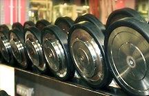 Gimnasio Victori Fitness 86