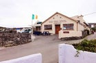 Hotel Inis Oirr