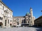 Basilica di San Francesco, Ascoli Piceno