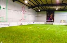 Sport Centrum Utrecht