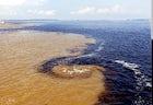 Meeting of Waters, Manaus
