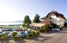 Hotel-Restaurant Schiff am See
