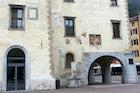 Palazzo Pretorio Riva del Garda