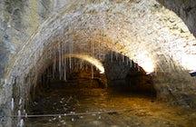 Cannoniera San Michele