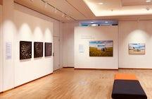 Korean Cultural Center, Brussels