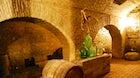 Wine Cellar Numisi, Kakheti
