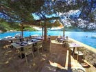 Forte Rose Resort