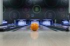 Bowling Innsbruck