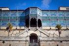 Casa Lis Museo Art Nouveau
