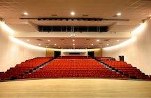 Teatro Bom Jesus