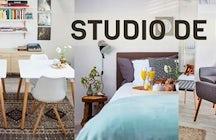 Studio De Bilt - Bed & Breakfast De Bilt Utrecht