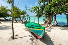 Gulhi Island, Kaafu Atoll