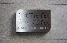 camara oscura galeria de arte