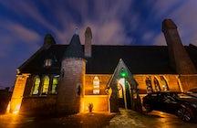 The Schoolhouse Hotel, Ballsbridge, Dublin 4